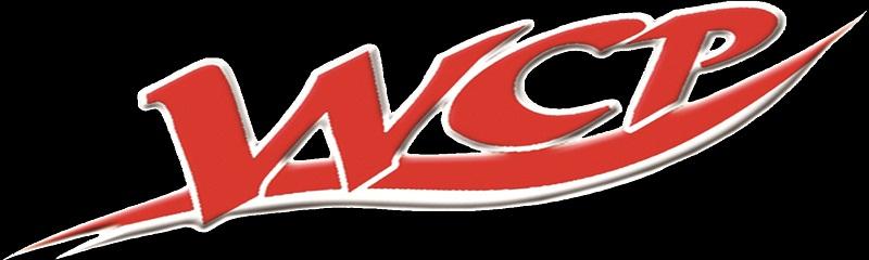 West Coast Performance Logo