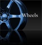 ALLOYS Here at West Coast Performance we always have a large selection of alloy wheels in stock.